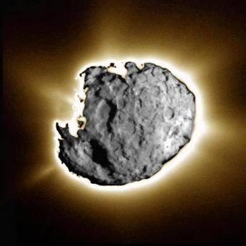 2008_01_25t210851_450x450_us_comet.jpg