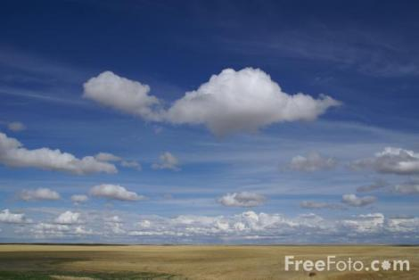 1223_09_1-big-blue-sky-montana-usa_web.jpg