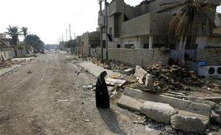 2008-03-12t011100z_01_nootr_rtridsp_2_news-iraq-usa-violence-dc.jpg
