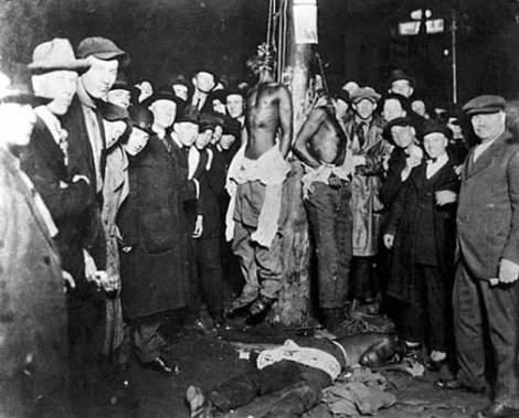 duluth-lynching.jpg