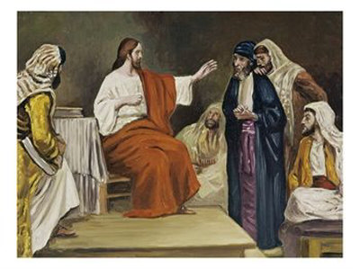jesus-in-the-synagogue-giclee-print-c12012199.jpeg